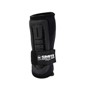 Smith Scabs Stabiliser Wrist Guards-Black