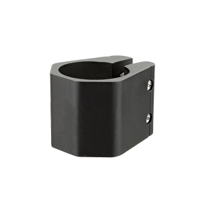 Phase Two - 35mm Double Coffin Clamp - Radtke