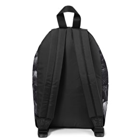 Eastpak Orbit Backpack - Brize Bare