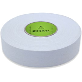 Renfrew Pro Cotton Pro-Blade Friction Tape - White