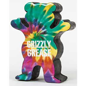 Grizzly Grease Wax - Royal