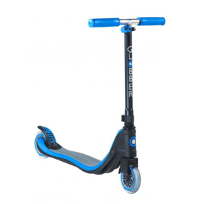 Globber Fix Up Scooter - Blue