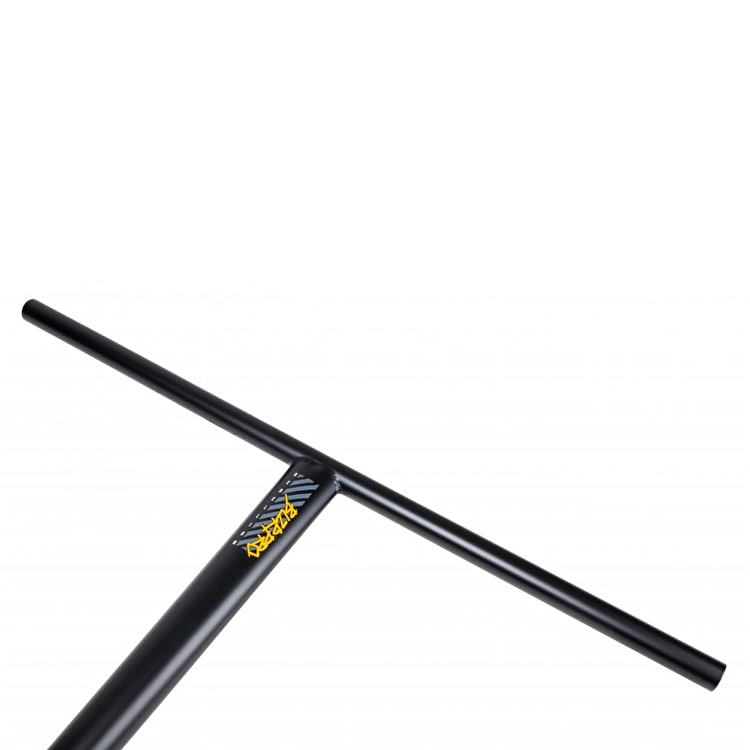 Blazer Pro Rebellion Oversized Scooter Handle Bars