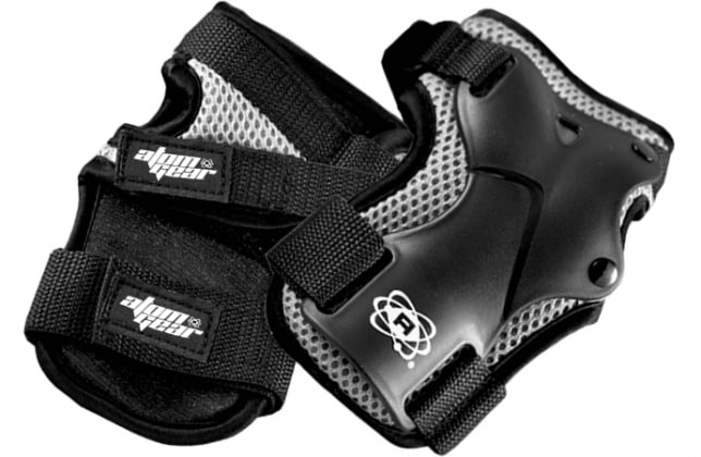 Image of ATOM Adult Wrist guards