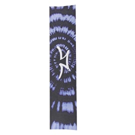 AO Grip Tape - Tie Dye Purple