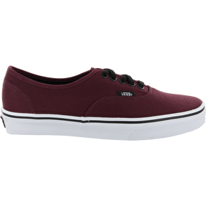 Vans Authentic Shoes - Port Royale/Black