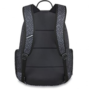 Dakine Atlas 25L Backpack - Stacked