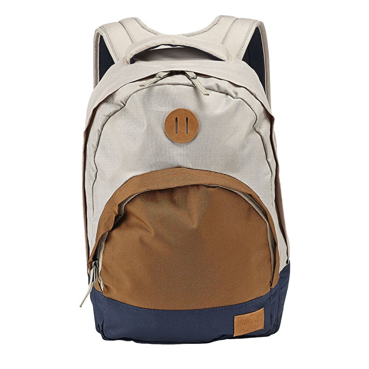 Nixon Grandview Backpack - Brown