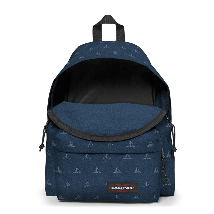 Eastpak Padded Pak'R Backpack - Little Boat