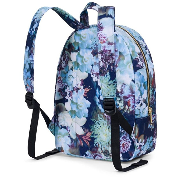 Herschel Grove X-Small Backpack - Winter Floral