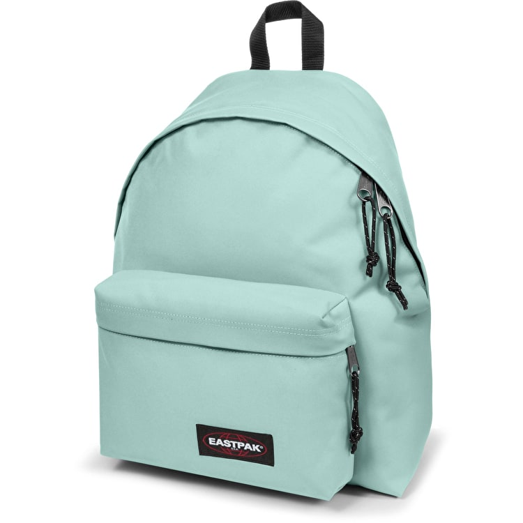 Eastpak Padded Pak'R Backpack - Unique Mint Green