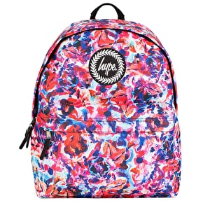 Hype Lucent Rock Backpack