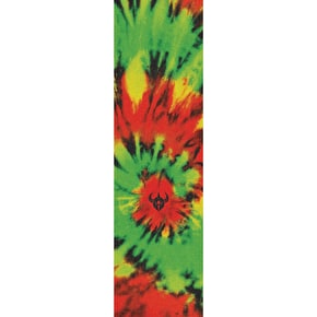 Darkstar Tie Dye Skateboard Grip Tape