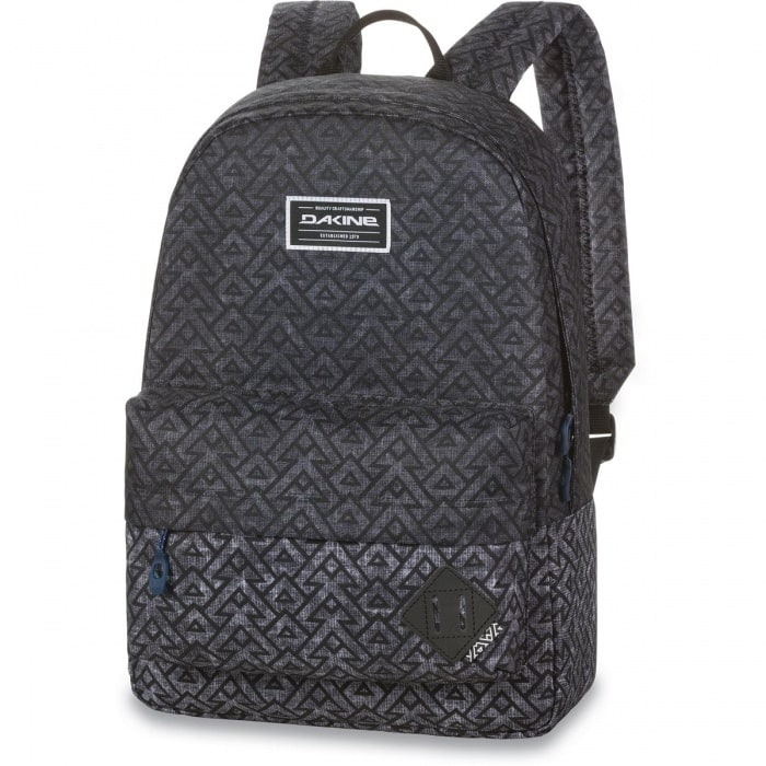 Image of Dakine 365 Pack 21L Backpack - Stacked