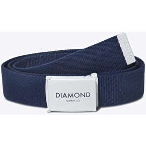 Diamond DLYC Belt - Blue
