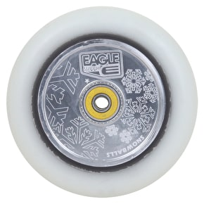 Eagle 115mm HollowTech Snowballs Scooter Wheel