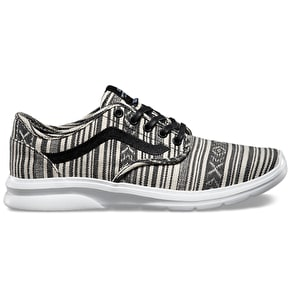 Vans ISO 2 Shoes - (Cancun) Multi