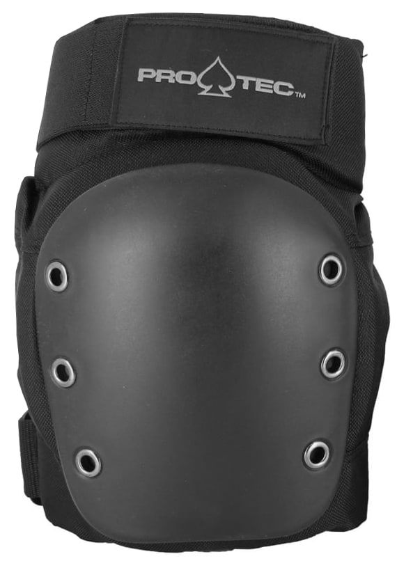 Pro-Tec Street Knee Pads Review thumbnail