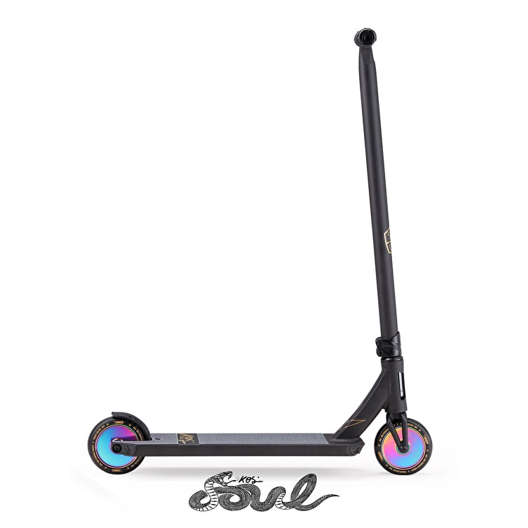 Blunt-Envy-KOS-S5-Complete-Scooter-With-Bonus-Pack