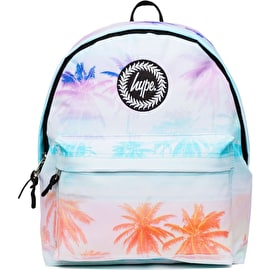 Hype Palm Fade Backpack - Multi