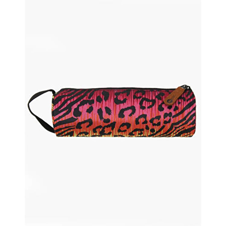 Mi-Pac Pencil Case - Hot Leopard