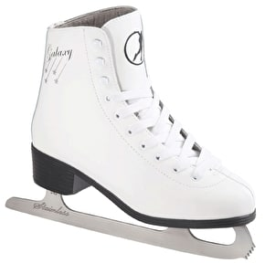 SFR Galaxy Ice Skates UK Junior 10 (B-Stock)