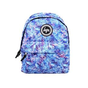 Hype Bubblegum Backpack