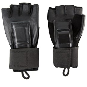 Harsh Wrist Guards - Pro