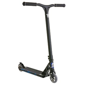 Grit Stunt Scooter - Elite 2016 Satin Black