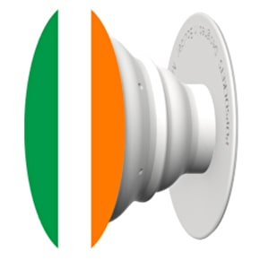 PopSockets - Republic of Ireland Flag