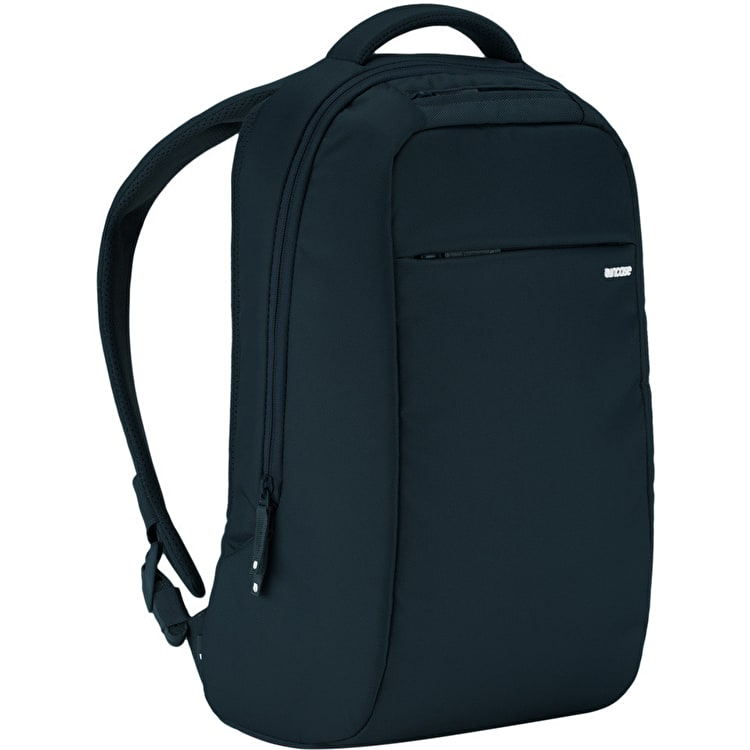 Incase ICON Lite Pack Backpack - Navy