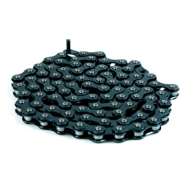 Tall Order 510 BMX Chain - Black