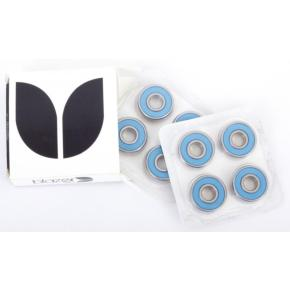 Blazer Sevens Bearings