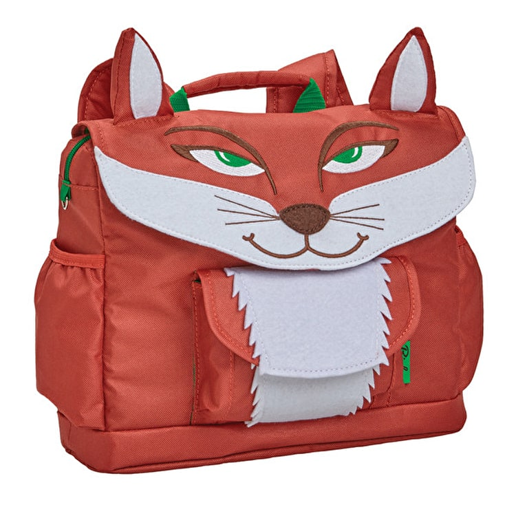 Bixbee Animal Packs - Fox