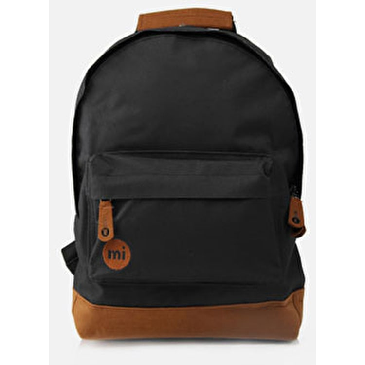 Mi-Pac Mini Classic Backpack - Black