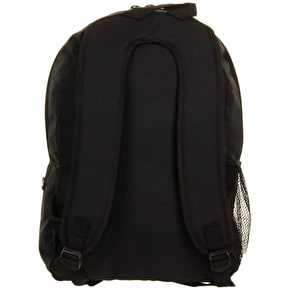 Independent Backpack - Truck Co Black