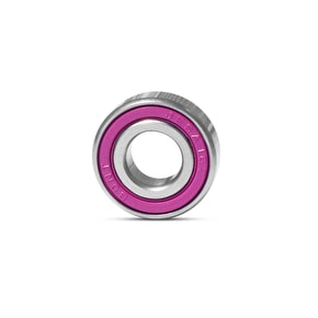 Bont 167 Micro Bearings 7mm (Pack of 16)