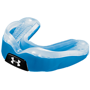 Under Armour Armourshield FlavorBlast Mouthguard-Berry Blue