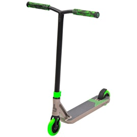 Triad Infraction Complete Scooter