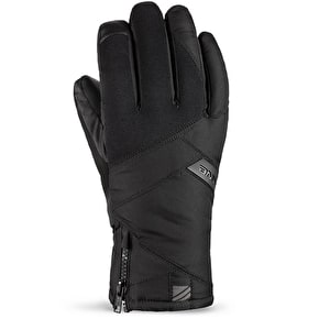 Dakine Bronco Gloves - Black