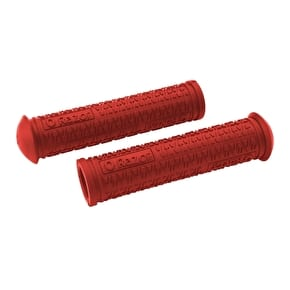 Razor Ultra Pro Scooter Grips - Red