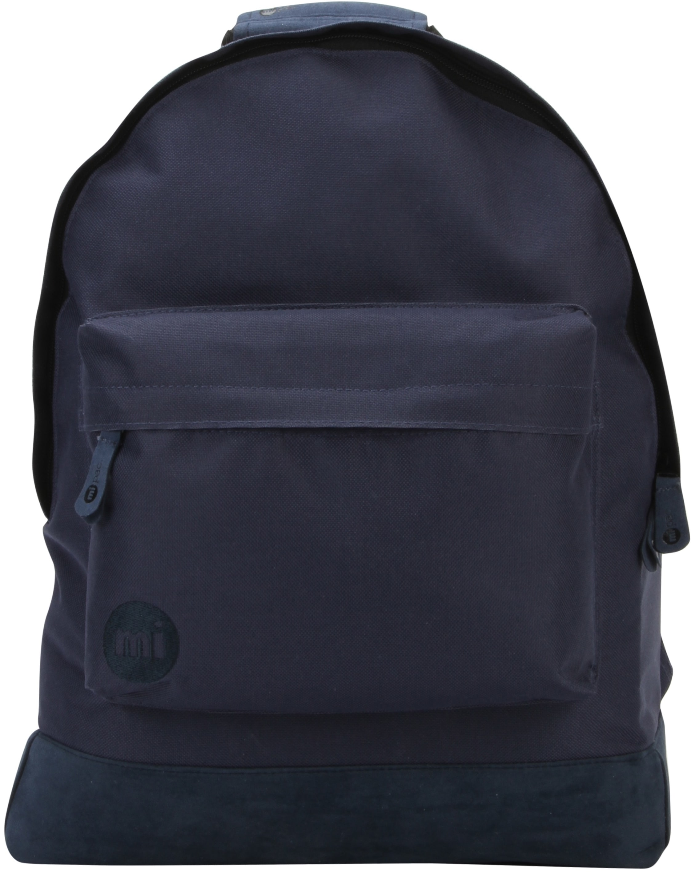 MiPac Topstars Backpack  NavyGold