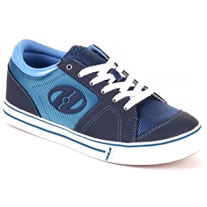 Heelys Flint - Navy / Blue / White