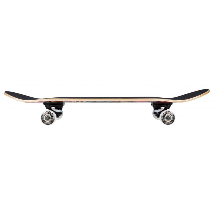 Tony Hawk SS 540 Touchdown Complete Skateboard - 7.5""