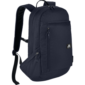 Nike SB Shelter Backpack - Obsidian/White