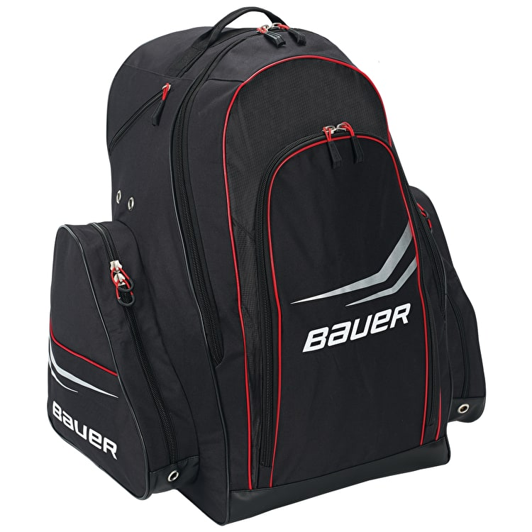 Bauer Premium Carry Backpack - Large