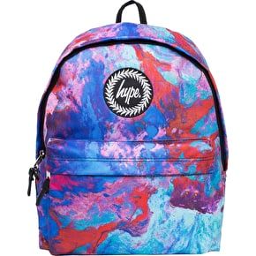 Hype Elegance Backpack