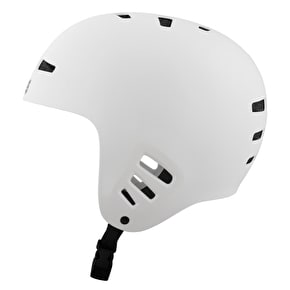 TSG Dawn Helmet- White