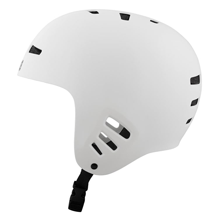 TSG Dawn Helmet - White