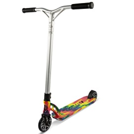 MGP VX7 Extreme LE Stunt Scooter - Tie Dye